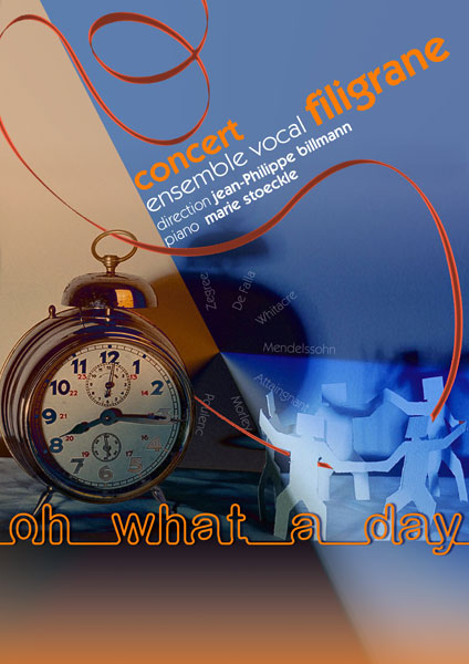affiche_oh_what_a_day