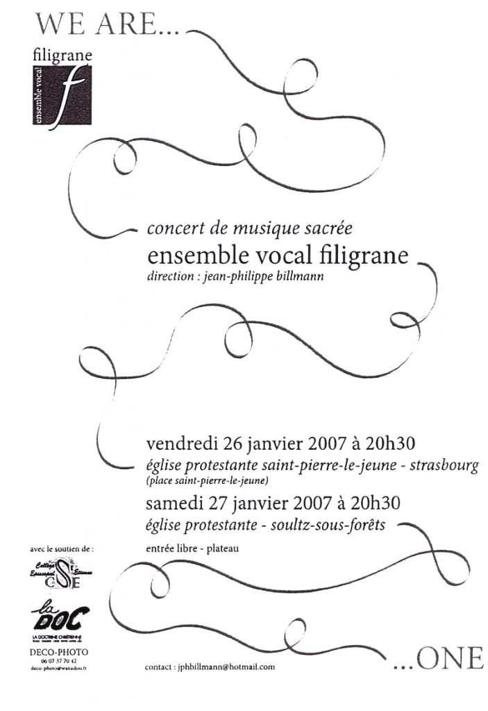 affiche_we_are